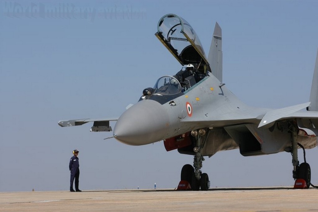 russian air force continues - 736×489