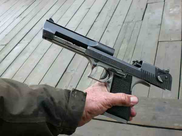 http://army-news.ru/images_stati/Desert_Eagle_10.jpg