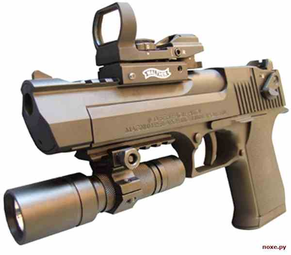 http://army-news.ru/images_stati/Desert_Eagle_12.jpg