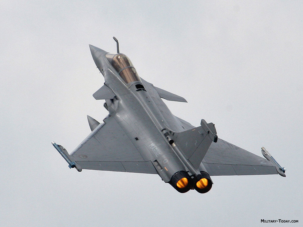 3 chinese j-10 is so similar to usaf f-16, you should try to compare this