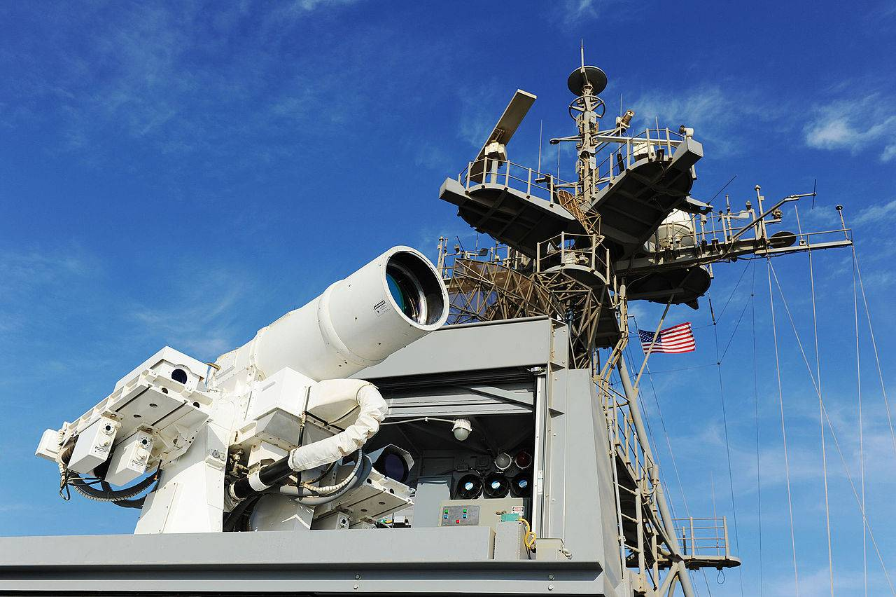 military laser systems market 2020 byapplication The report says market will be worth $427 bn by 2020 toll free these lighting systems do not led technology market revenue byapplication, 2013-2020.