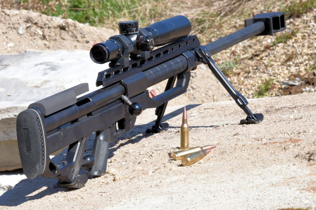 armys long serving sniper rifle - 930×621