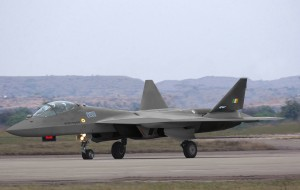 sukhoi_hal_fgfa_by_bbb4445-d7cp0wb